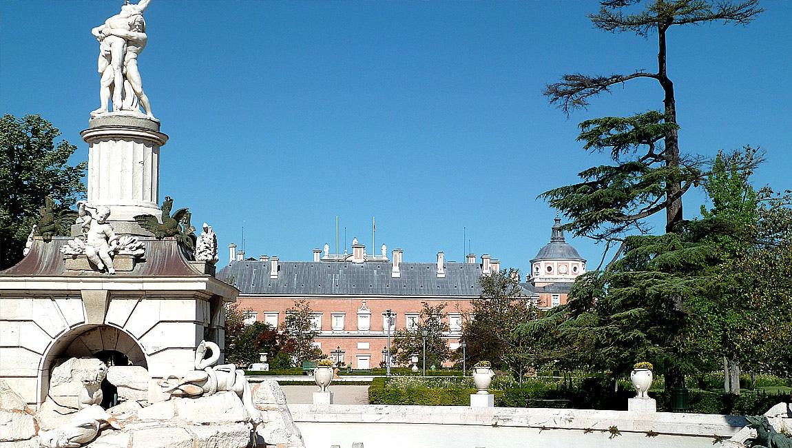 Hotels Near Puerta Del Sol